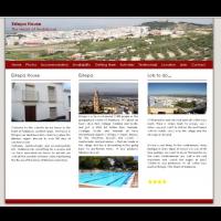 Estepa House - Spain