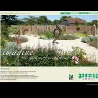 Kibblewhite Gardens