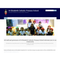 St.Elizabeth